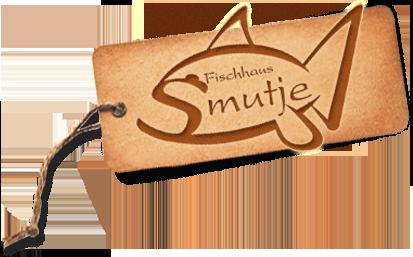 Fischhaus Smutje - Logo